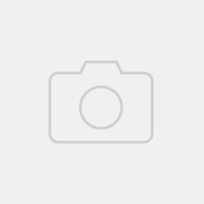SMOK TFV8 X-Baby Bulb Pyrex Glass Tube (Singles)