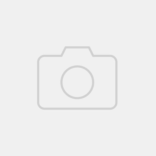 Naked100 - CREAM - Azul Berries - 60mL - 0MG