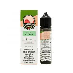 Air Factory - Melon Lush Ice - 60mL