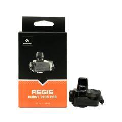 GeekVape - Aegis Boost Plus Replacement Pod W/ Coils - 2pk - 5.5mL