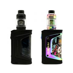 Geek Vape - Aegis Legend Zeus Kit