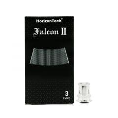 Horizon Tech - Falcon 2 Coils - Sector Mesh 0.14 - 3pk