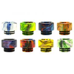 Sailing - 810 Drip Tip - SL227 Resin - 1pc