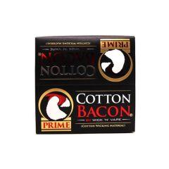 Wick N' Vape - Cotton Bacon Prime - 10pk