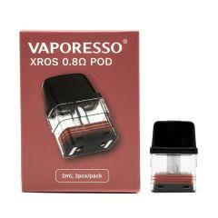 Vaporesso - XROS Cartridge - 2pk