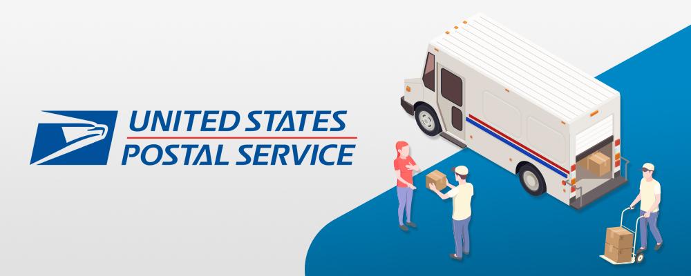 Shipping Image Logo